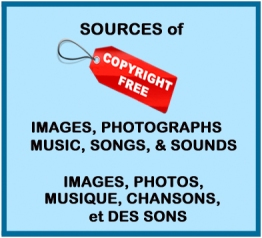 CopyrightFree.jpg