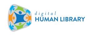 dhl_logo_large