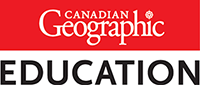 logo-can-geo-education