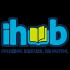 logo-ihub